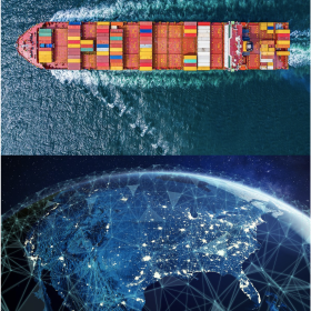 supply chain risk post pandemic
